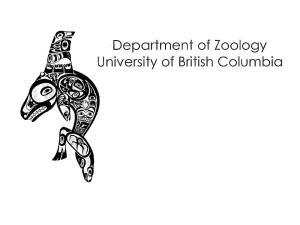 UBCzoology_logo