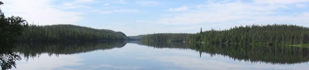 cropped-lake_banner.jpg